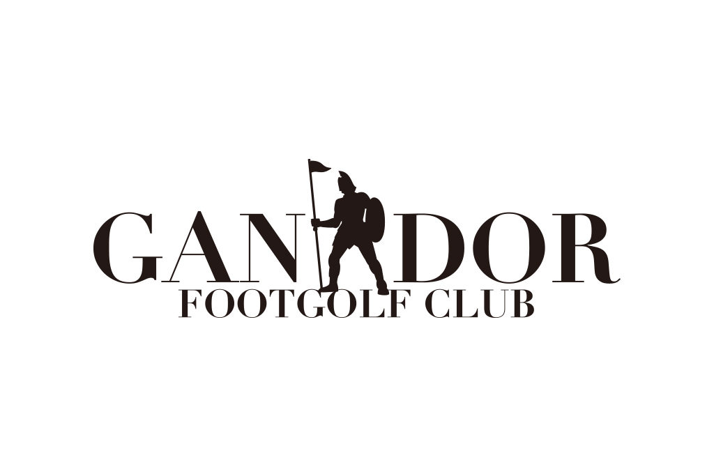 Ganador Footgolf Club